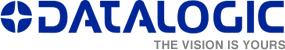 logo - Datalogic