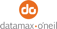 logo - Datamax-O'Neil