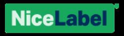 logo - NiceLabel