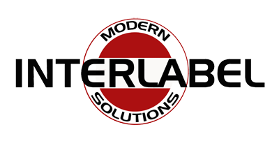 Logo Interlabel