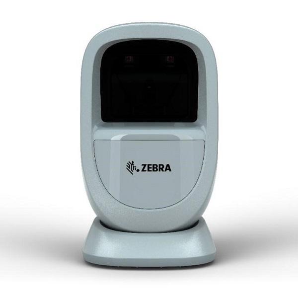 Czytnik kodów Zebra DS9308 - 2