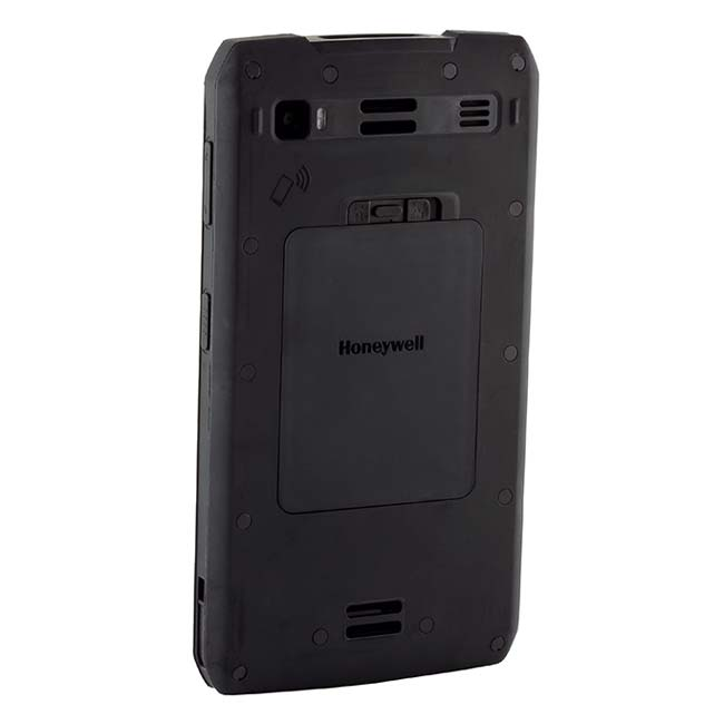 Tablet Honeywell ScanPal EDA70 - 4