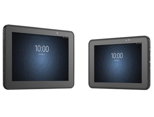 Tablet Zebra ET50 / ET55 - 2