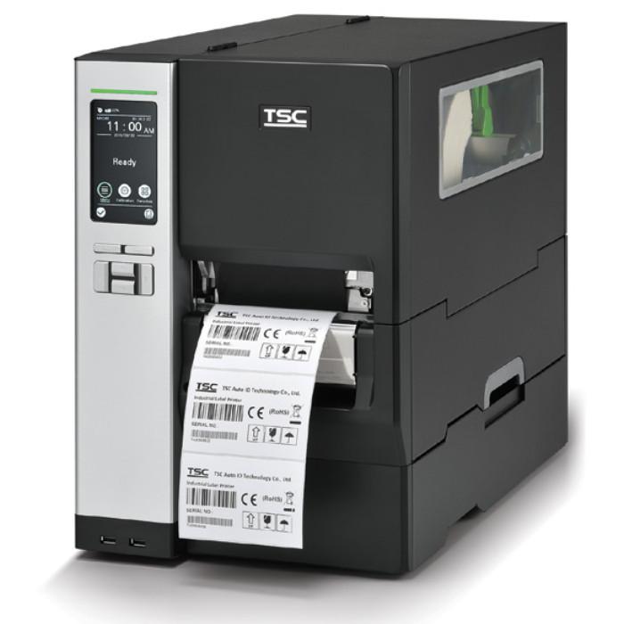 TSC MH240P / MH340P / MH640P