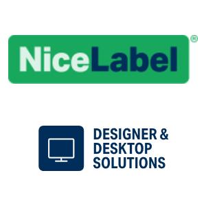 NiceLabel Designer & Desktop Solutions