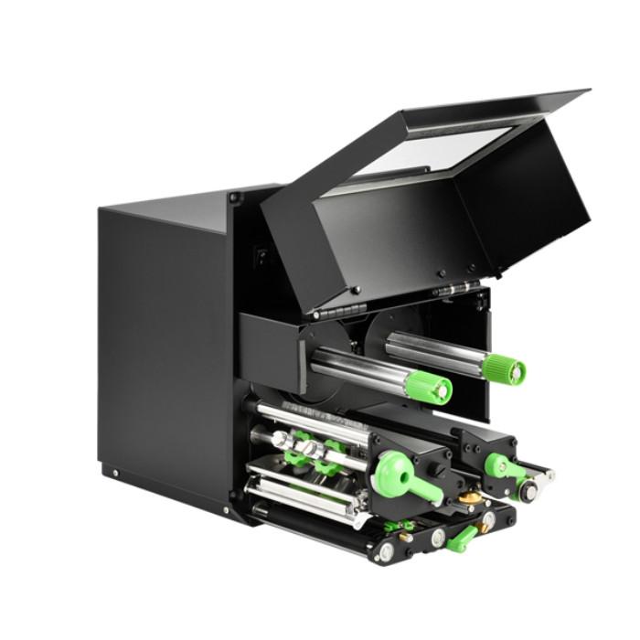 Moduł drukujący PEX-1120 LH - 2