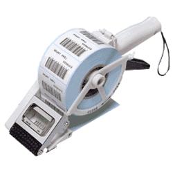 Ręczny aplikator etykiet TOWA APN60
