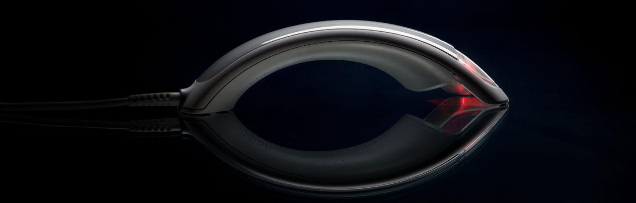 ZEBRA DS4801