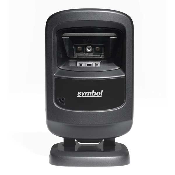 Czytnik SYMBOL DS9208 firmy Zebra - 2
